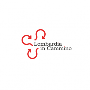 LINC - Lombardy on the Path between real and digital