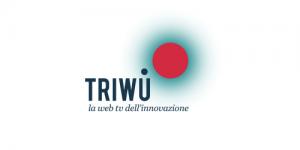 Triwù
