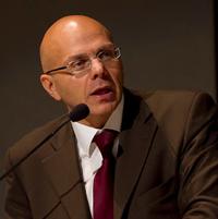 Fabio Terragni