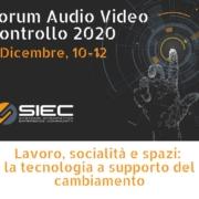 Forum AVC