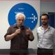 Intervista a Stefano Mammolito di Kalpa
